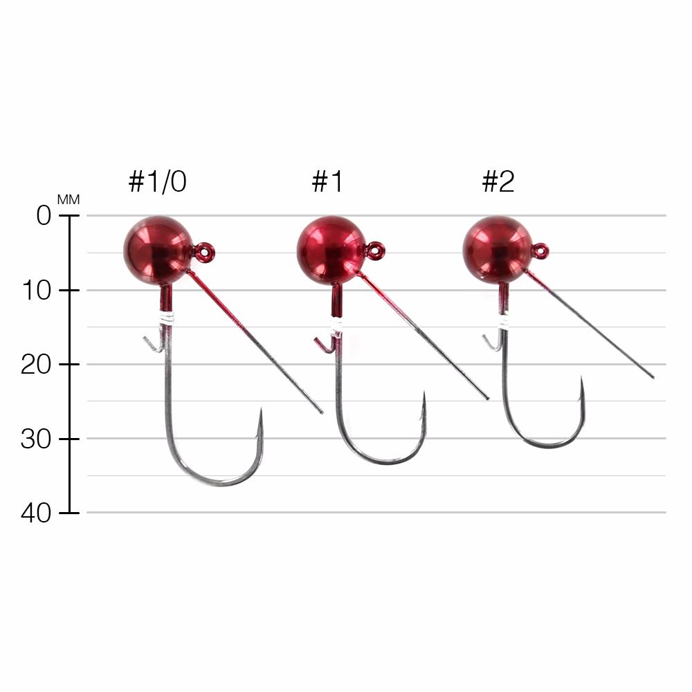 Удилище Спиннинговое Major Craft Terrier 6-25 гр. TRS-762M (60504)Удилища спиннинговые<br>Удобный для заброса строй, великолепная эргономика и хорошо нагружаемый бланк Major Craft позволяет даже начинающему рыболову легко и быстро освоить заброс, а опытным - усовершенствовать мастерство владения снастью.<br>