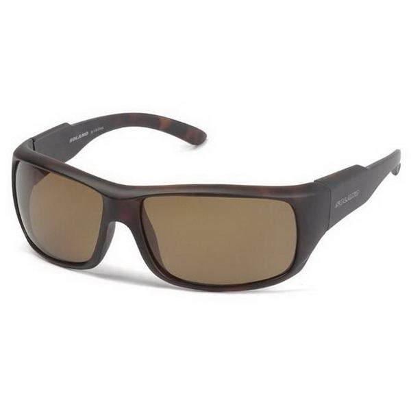 Очки Solano солнцезащитные, модель FL 20002CОчки<br>Поляризационные очки для рыбалки. Для их производства были применены лучшие антиаллергенные материалы.<br>