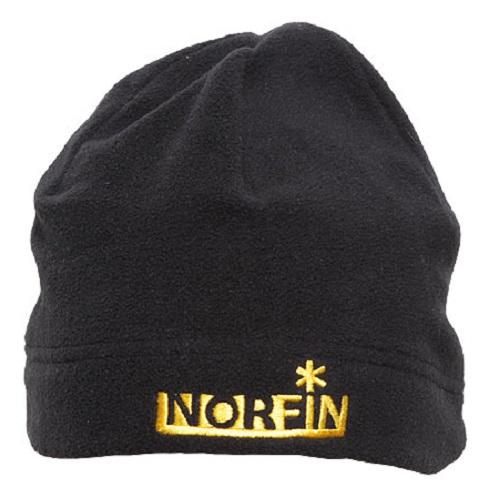 Шапки Norfin 83 BL