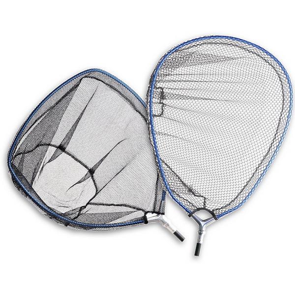Подсачник Carp Zoom Net Head голова ( 60 Х 42см )Подсачеки<br>Подсачек для карповой ловли. Сетка заключена в прочную алюминиевую раму.<br>