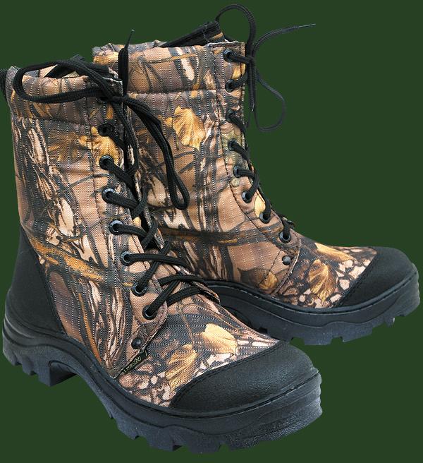 Ботинки ХСН Дельта (лес) размер 41 (88790)Ботинки<br>удобная и легкая модель обуви предназначена для активного отдыха, идеально подойдет туристам и любителям ходовой охоты и рыбалки. Данная модель может эксплуатироваться как летом в жаркую погоду, так и в весенне-осенний период .<br>