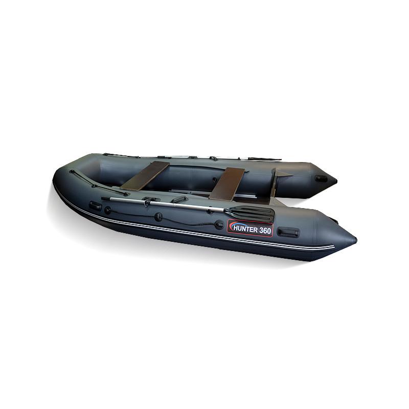Весла для надувных лодок купить в нижнем новгороде