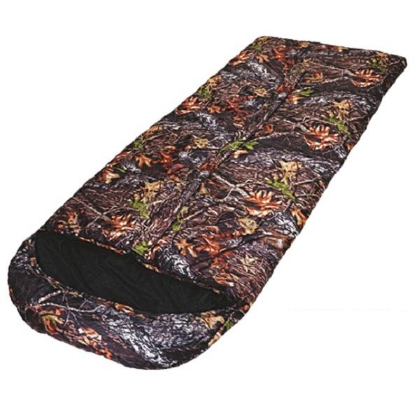 Спальный мешок Чайка COMFORT 600Спальные мешки<br>Большой спальный  мешок разработан для использования при низких температурах. <br>Лучшее решение, когда нет необходимости в экономии веса и объема. Основной особенностью является большой размер мешка.<br>