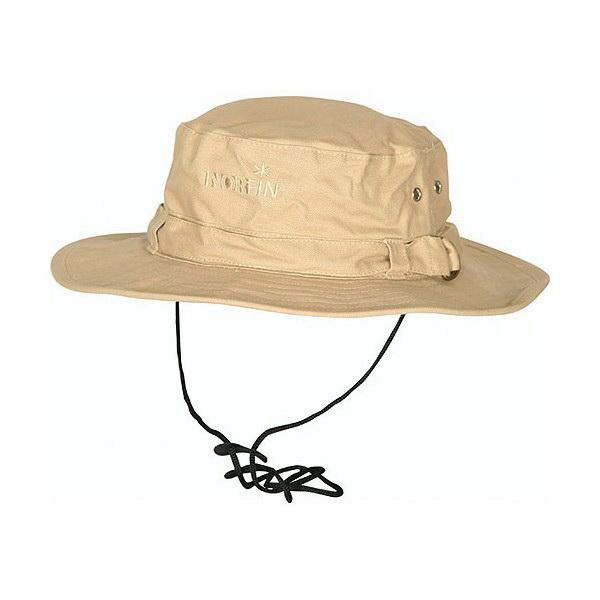 Шляпа Norfin мат.хлоп. 7440Кепки/панамы/бейсболки<br>Шляпа из высококачественного хлопчатобумажного материала. Имеет регулируемую металлическую застежку сзади.<br>
