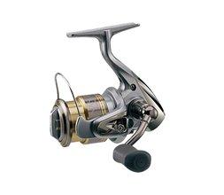 Безынерционная катушка Shimano Nasci 1000 (94254)Катушки безынерционные<br>Спиннинговая катушка для лайтовой рыбалки. Имеет небольшой вес и компактные габариты.<br>