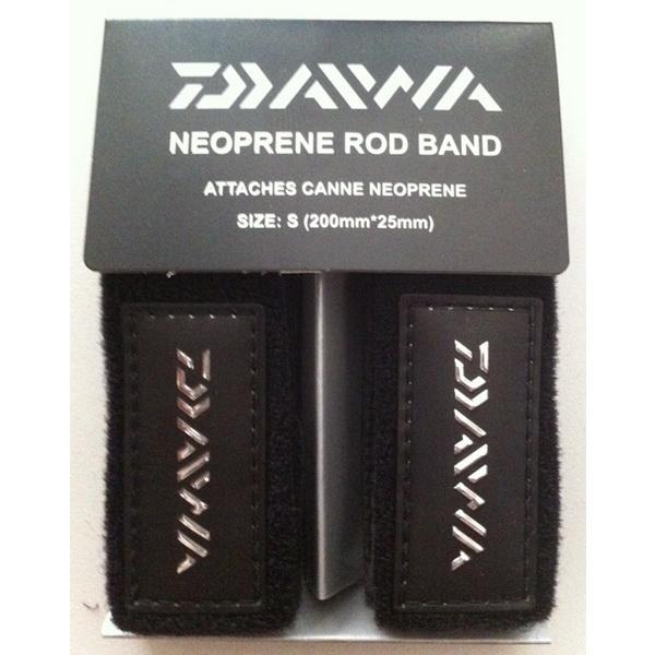Ремешок Д/Удилища Daiwa Neo Rod Belt Mini 25Mm