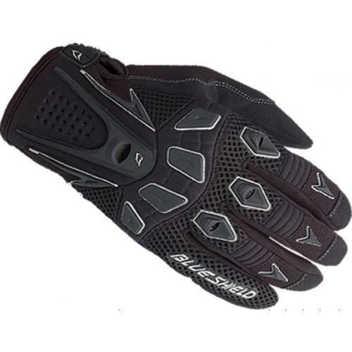 Перчатки UMC ZAM-005, размер XL, черныеПерчатки<br>Сетчатый материал, дышащий неопрен, силиконовая защита, микрофибра, поливинилхлоридный каучук, компьютерная обшивка канта<br>