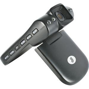 Видеорегистратор JJ-Connect Videoregistrator 1000IR Real HDВидеорегистраторы<br>Видеорегистратор JJ-Connect Videoregistrator 1000IR - это цифровой видеорегистратор высокой четкости c функцией записи Real High Definition video. Наличие инфракрасной подсветки обеспечивает высокое качество записи даже в условиях плохой освещенности.<br>