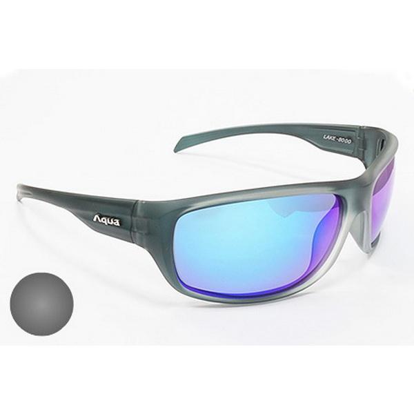 aqua очки для рыбалки