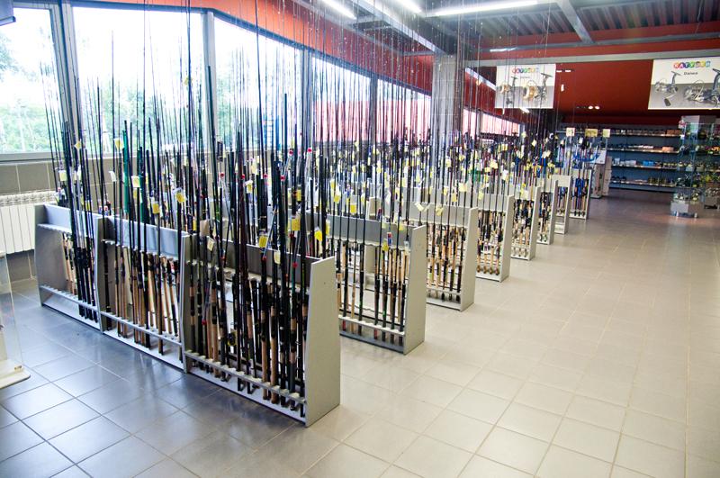 адреналин рыболовный гипермаркет