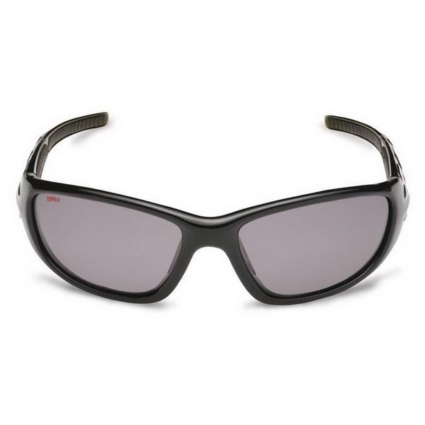 Очки поляризационные Rapala Sportsmans Floater RVG-008C RVG-008CОчки<br>Сверхлегкие солнцезащитные очки с поляризационными линзами не тонут в воде, поэтому замечательно подходят для рыбалки или других видов отдыха на воде.<br>