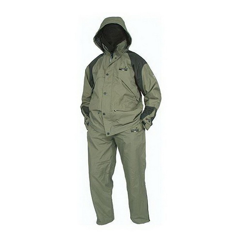 Костюм Norfin межсезон. GALEКостюмы/комбинезоны<br>Прочный костюм спортивного кроя для прохладной погоды - идеально для рыбалки и активного отдыха.<br>