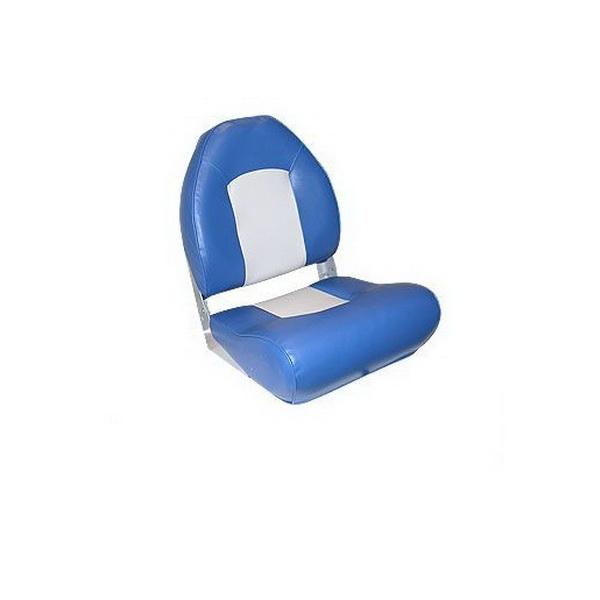 лодочные пластиковые сиденья