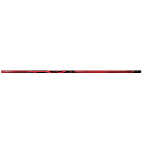 Удилище телескопическое без колец Daiwa Aqualite / AQL W60 (22612)Удилища телескопические без колец<br>Это удилище изготовлено из графита стабильной структуры  SSG , что обеспечивает совершенный баланс между его легкостью и мощностью.<br>