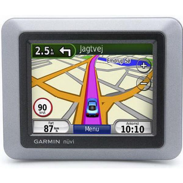 Навигатор Garmin Nuvi 500 MapGPS навигаторы<br>Навигатор Garmin Nuvi 500 можно назвать универсальной моделью, так ею иожно воспользоваться в автомобиле, на велосипеде, катере и во время прогулки. Пре этом Вы можете выбрать используемый режим.<br>