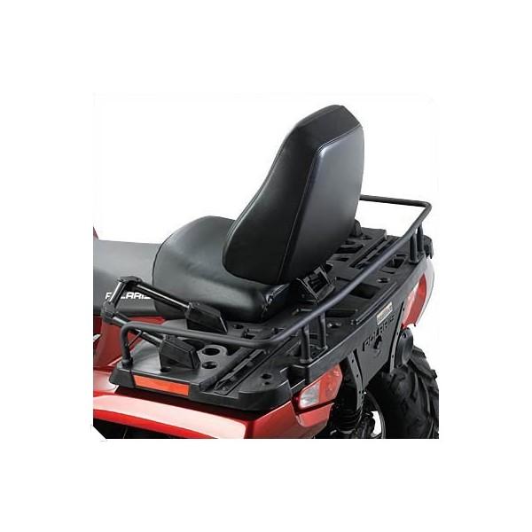Багажник Allest задний Sportsman  Touring 570 EFIЗапасные части<br>Allest - один из ведущих российских производителей современного высококачественного защитного и защитно-декоративного навесного оборудования для автомобилей и ATV-техники.<br>