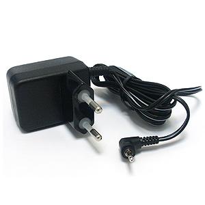 Зарядное устройство с сетевым адаптером для р/ст JJ-Connect SP 3380Зарядные устройства<br>Зарядное устройство с сетевым адаптером для радиостанции JJ-connect sp3380.<br>