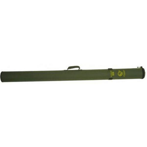 Тубус Acropolis КВ-15а для удилищ и спиннингов жесткий (160)