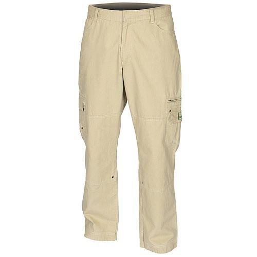 Штаны Norfin Adventure Pants 02 разм. M  (41009)Брюки/шорты<br>Удобные штаны с большим количеством разнообразных карманов. Функциональные штаны подходят как для рыбалки, так и повседневной носки.<br>Штаны изготовлены из 100  хлопка.<br>