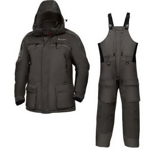 Костюм NovaTour Фишермен НордКостюмы/комбинезоны<br>Тёплый костюм для рыбалки и отдыха в зимнее время.<br>
