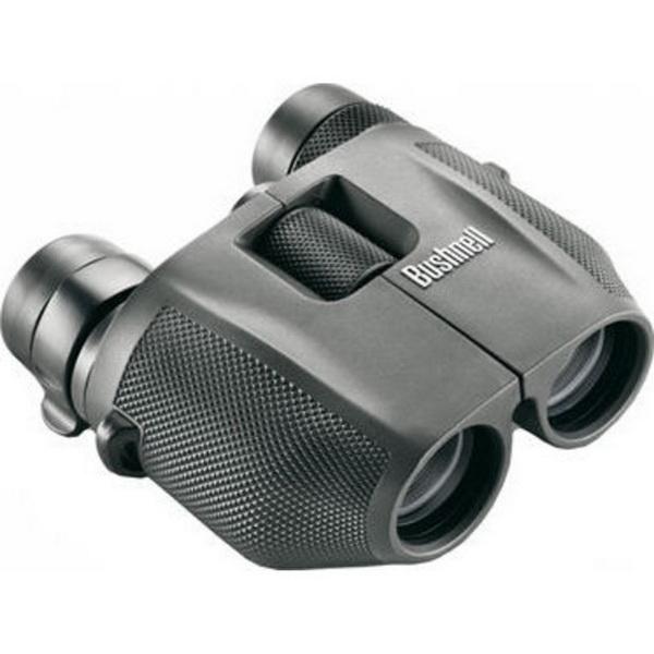 Бинокль Bushnell 7-15x25 Zoom Powerview Porro CompactБинокли<br>Простой и компактный бинокль для пеших путешествий.<br>