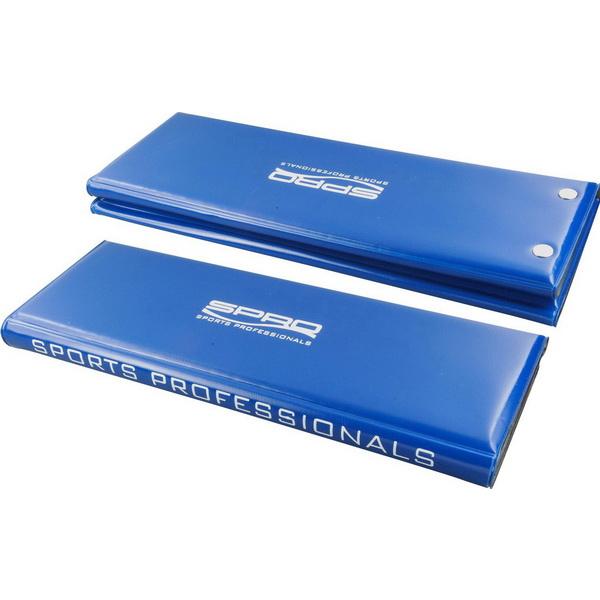 Поводочница Spro Competition Rig Wallet 1X15StКоробки<br>Модель -книжка с отделениями для крючков и готовых поводков. Компания - производитель гарантирует эффективность и надёжность предлагаемого товара.<br>