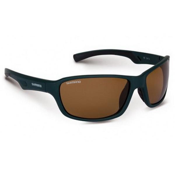 Очки поляризационные Shimano Purist SUNPUR1Очки<br>Очки изготовлены из высококачественного сверхлегкого материала. Благодаря ему, очки обладают легкостью, гибкостью и термостойкостью.<br>