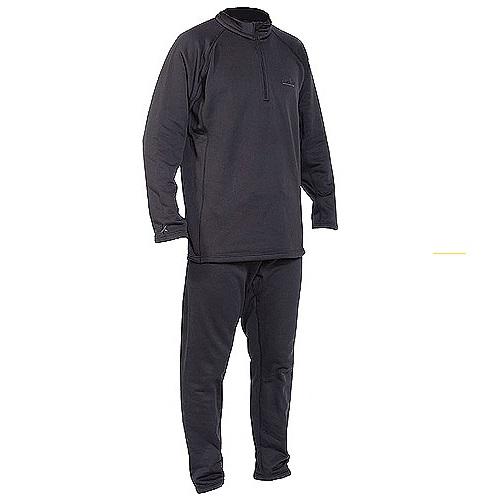 Термобелье Norfin Creeck 04 р.XL  (69409)Комплекты термобелья<br>. Термобелье используется как первый слой одежды, оно одевается на голое тело или на тонкое термобелье.<br>