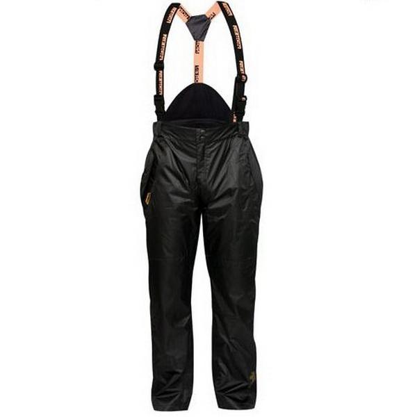 Штаны Norfin Peak Pants 02 р.M (73769)