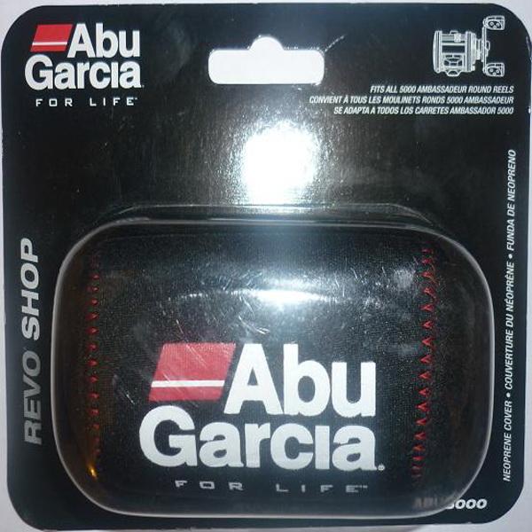 Чехол для катушки Abu Garcia ABULP 1237142