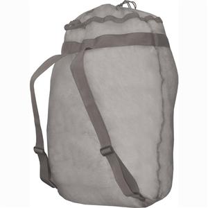 Вещь-мешок NovaTour Меш Коричневый 95130-228-00Сумки<br>Вещмешок. «Авось» пригодится<br>Легкий рюкзак-авоська из сетки, который не займет много места, но может пригодиться всегда!<br>