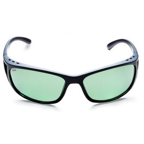 Очки поляризационные Rapala Matte Black RVG-037AОчки<br>Легкие солнцезащитные очки, оснащенные поляризационными линзами. Специальная конструкция дужек делает очки очень удобными в носке.<br>