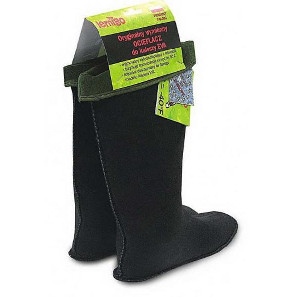 Вставка Lemigo 849 (For Footwear 862, 899) р.43 (53434)Аксессуары и стельки<br>Модель стала еще более многослойной, но при этом увеличившаяся толщина не мешает ей также быстро сохнуть<br>