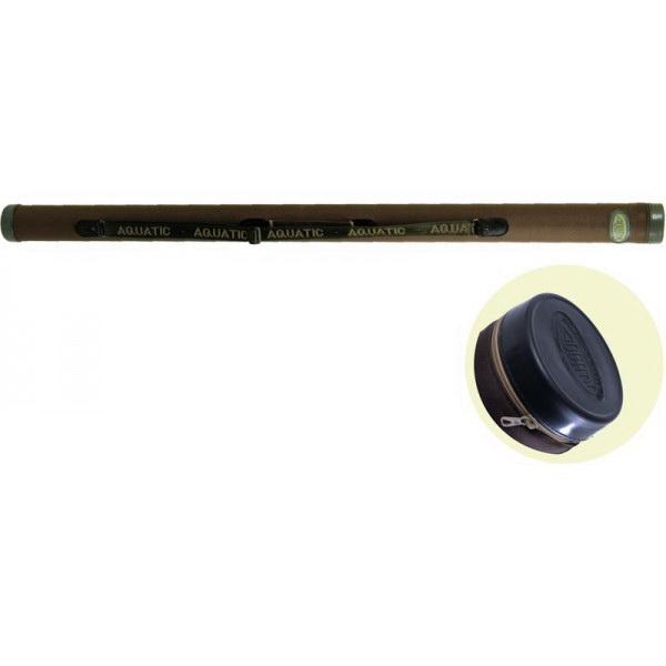 Тубус Aquatic Т-75 без кармана длина: 120 см