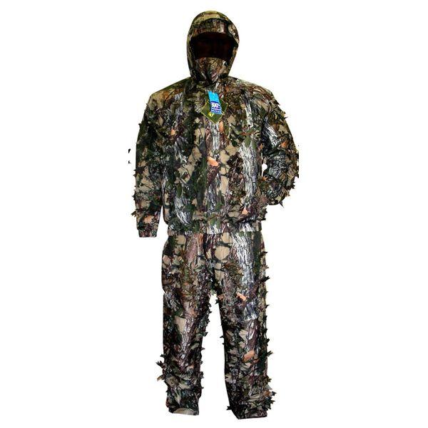Костюм Red Head Break-Up (смешанный лес) р.XL (91335)Костюмы/комбинезоны<br>Вашему вниманию предлагается костюм, который состоит из куртки, оснащенной капюшоном, а также, брюк, имеющих специальные крепления под ремень.<br>
