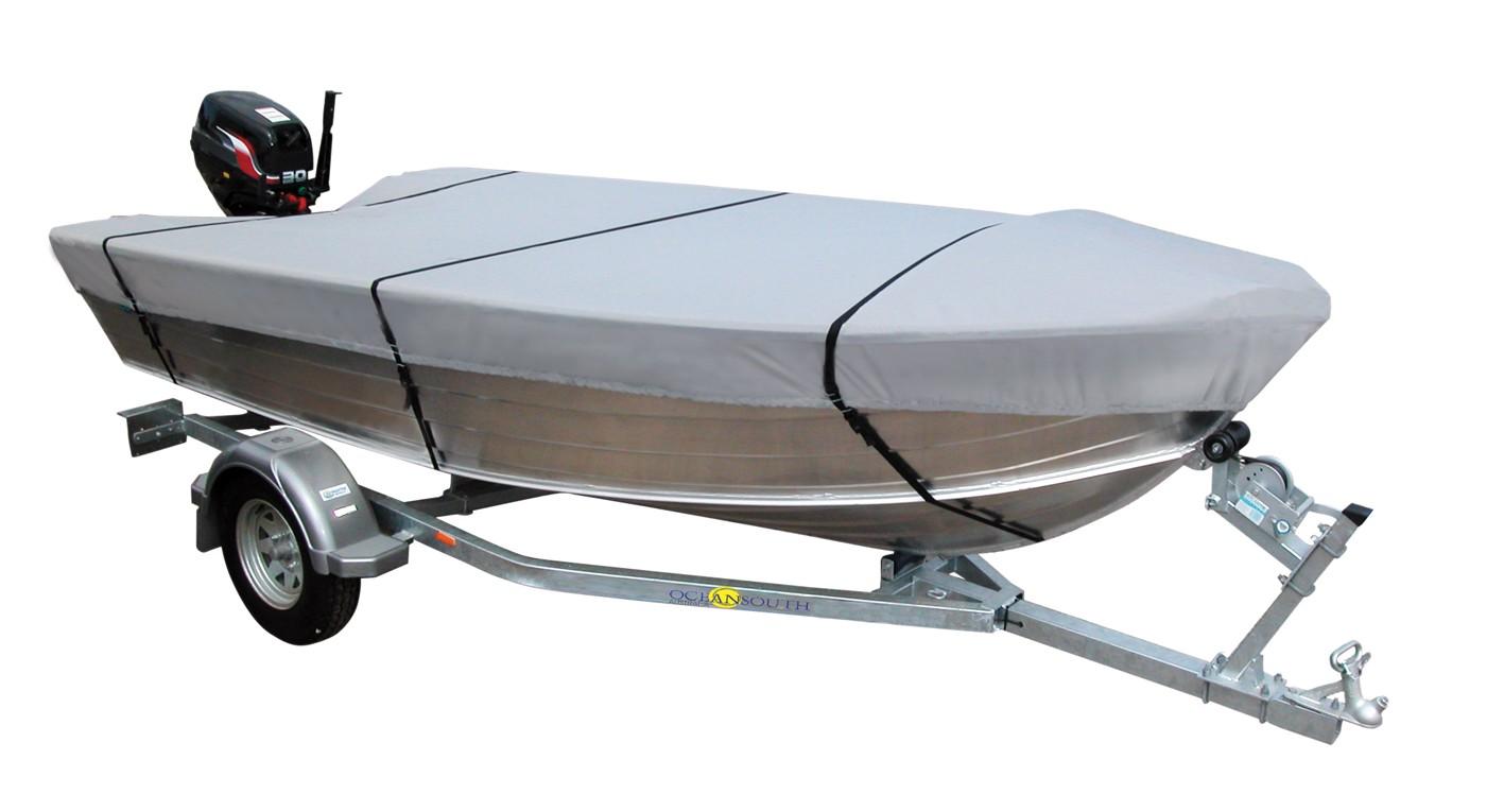 Чехол Laker для лодки 4,1- 4,3 м