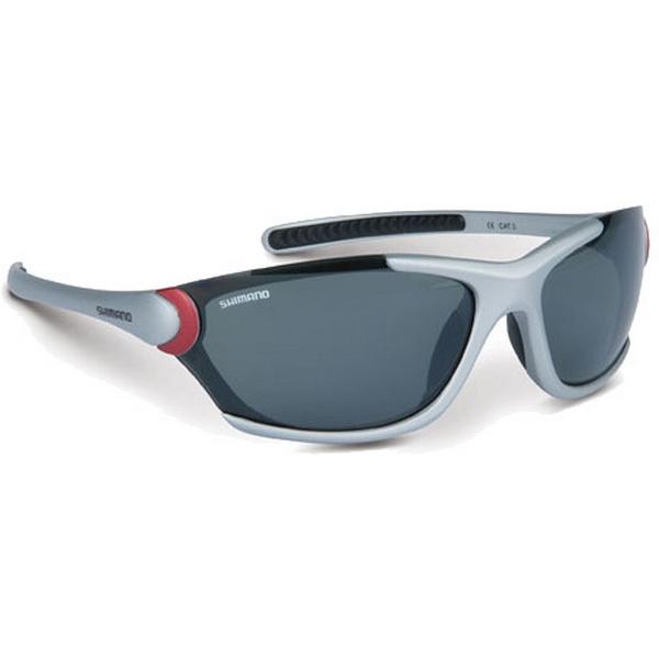 Очки поляризационные Shimano Yasei SUNYASОчки<br>Очки оснащены поликарбонатными поляризационными линзами. На дужках имеются прорезиненные антиаллергенные подушечки, которые защищают очки от соскальзывания.<br>