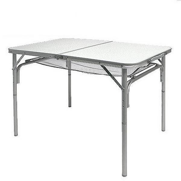 Складной стол Norfin Gaula-M NFL Alu 90x61