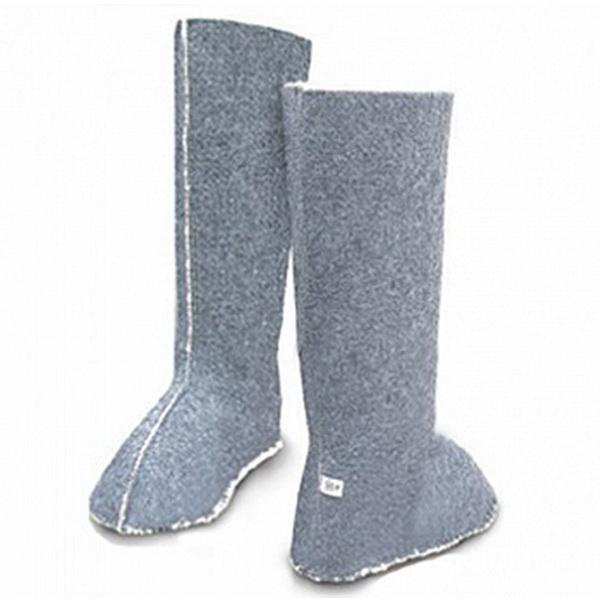 Вставка Lemigo Wellington 875 (For Footwear 875, 898) р.43 (41839)Аксессуары и стельки<br>Модель стала еще более многослойной, но при этом увеличившаяся толщина не мешает ей также быстро сохнуть<br>