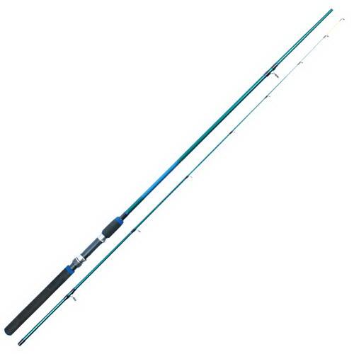 Удилище спиннинговое Salmo Taifun Jig Spin 2.7/ML 2120-270 (61418)Удилища спиннинговые<br>Облегченное спиннинговое удилище для ловли на приманки типа Джиг.<br>