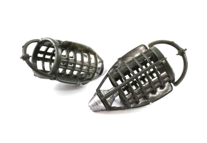 Кормушка Limanfish Limanfish Feeder-спорт Пуля пластик 70 гр (101129)Фидерная и карповая оснастка<br>Каждая кормушка имеет уникальный груз со смещённым центром тяжести, изготовленный специальной технологии, которая позволяет исключить раковины и сколы в массе свинца, это позволяет существенно повысить прочность груза <br>наличие грунтозацепов даёт позволяе...<br>