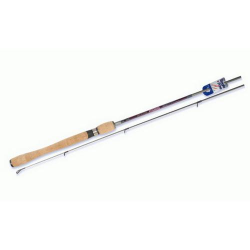 Удилища спиннинговые Pontoon21 PsychogunУдилища спиннинговые<br>Удилище создано для ловли твичингом и на джиг, в разнообразных условиях ловли.<br>
