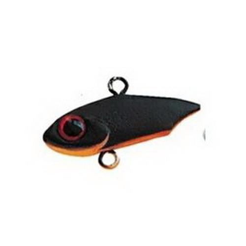 Блесна Jackson Jaco VIB / MBO (6764)Блесны<br>Блесна небольших размеров, для ловли хищника на средних и больших глубинах.<br>