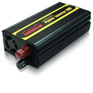 Автомобильный инвертор Adrenalin Power Inverter 500