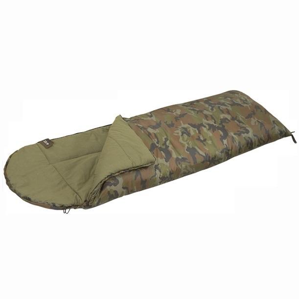 Спальный мешок NovaTour Одеяло с подголовником 450 кмСпальные мешки<br>Спальный мешок для прохладной погоды<br>Рекомендуем любителям автотуризма, рыболовам и охотникам.<br>