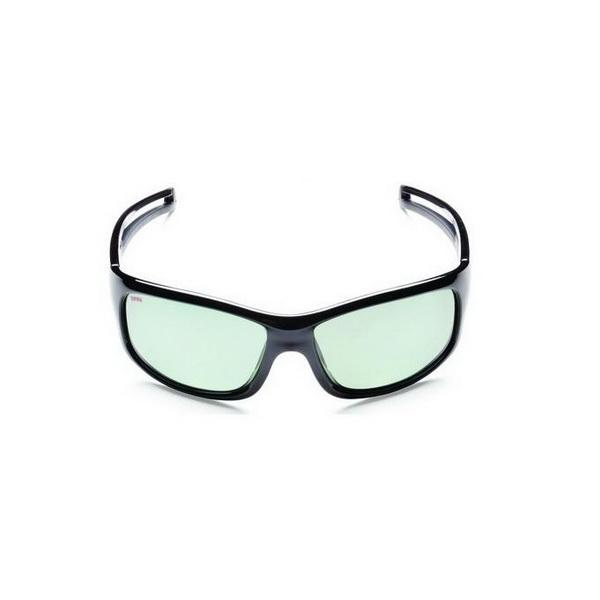 Очки поляризационные Rapala Sportsmans RVG-035A (71538)Очки<br>Легкие поляризационные очки из ударопрочного пластикового материала. Очки оснащены современными дужками специального дизайна.<br>