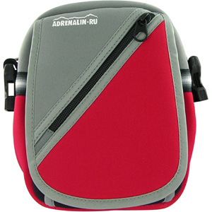 Чехол Adrenalin TrackBag XL2 11 (красный)