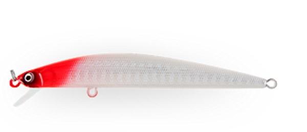 Воблер Strike Pro Slingshot Minnow 70F 022P-713 EG-147#022P-713 (123527)Воблеры<br>Одним из представителей типа minnow от Strike Pro является воблер Slingshot Minnow. Это изящные, удивительно дальнобойные приманки с интересной игрой.<br>