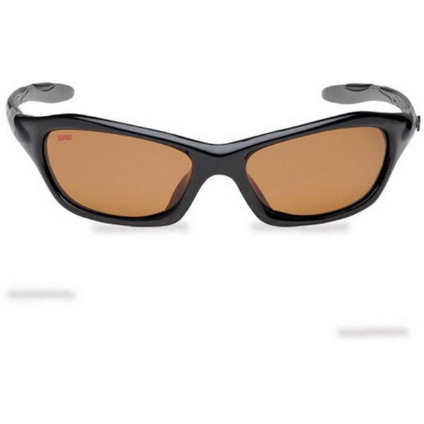 Очки поляризационные Rapala Sportsmans RVG-002B (62623)Очки<br>Солнцезащитные очки, оснащенные внутренней пружиной. Дужки выполнены в особом дизайне для придания удобства.<br>