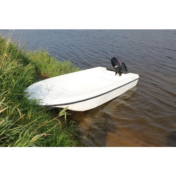 лодка стеклопластик laker